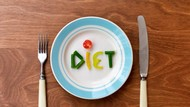 Arti Diet dan Tips Pola Makan Sehat dari Pakar Gizi UGM