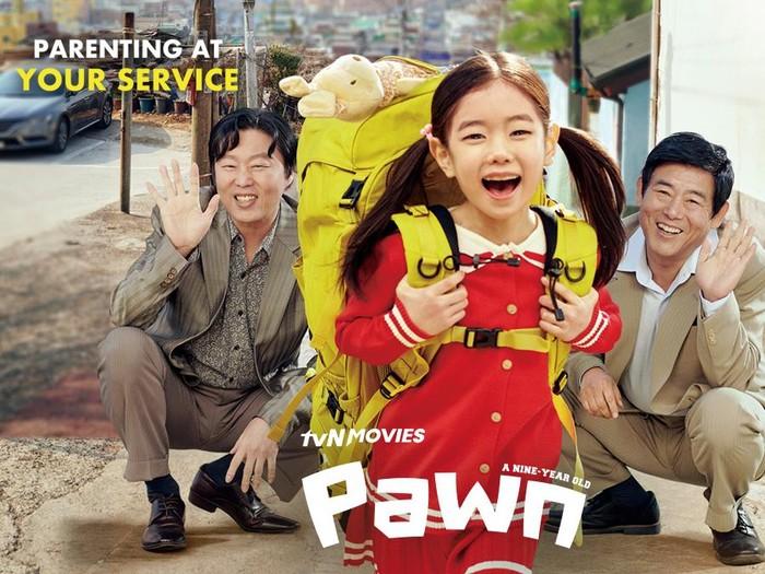 Film Korea terbaik 2020. Foto: Dok. IMDb, AsianWiki