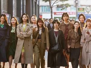 13 Film Korea Terbaik 2020, Genre Thriller hingga Komedi yang Seru