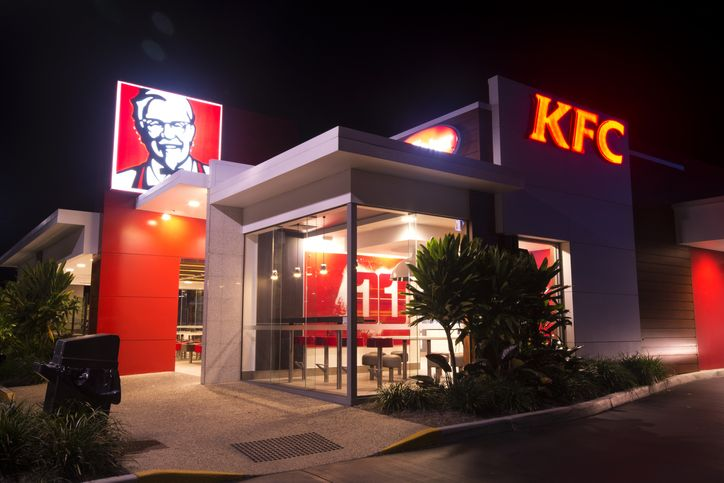 Heboh Isu KFC Pakai Bahan Mengandung Babi, Ini Klarifikasi LPPOM MUI