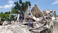 Korban Tewas Gempa Haiti Bertambah Jadi 1.941 Orang