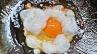 4 Telur Goreng Paling Populer yang Enak Buat Sarapan