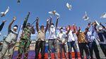 Menanti Rampungnya Sirkuit Mandalika Lombok