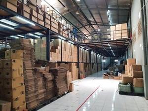 Rahasia Bisnis Shopatblow Tembus Orderan hingga 60.000/Bulan