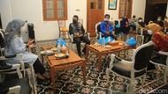 Banyuwangi Jadi Pilot Project Aplikasi Pencegahan Stunting