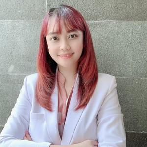 Kisah dr. Ning, Pegiat Edukasi Lawan Hoax COVID-19 Dibully Kaum Anti Masker