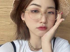 Penjelasan Han Yoo Ra soal Sunny Dahye, YouTuber Korea Dituduh Hina Indonesia