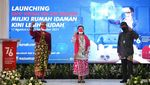 Banjir Bunga KPR 4,5% di Pameran Virtual Spesial HUT RI