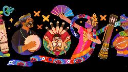 Kreativitas Ilustrator Suarakan Persatuan di HUT ke-76 RI