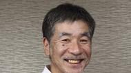 Pencipta Teka-teki Sudoku Meninggal di Usia 69 Tahun