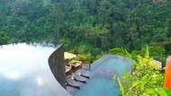 5 Kolam Renang Eksotis di Bali, Pesonanya Manjakan Mata