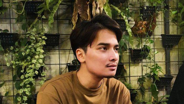 Alvin Faiz Penggemar Steak dan Punya Bisnis Kuliner Jajanan Sunda