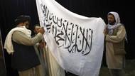 Menteri Taliban Puji Pengebom Bunuh Diri di Afghanistan