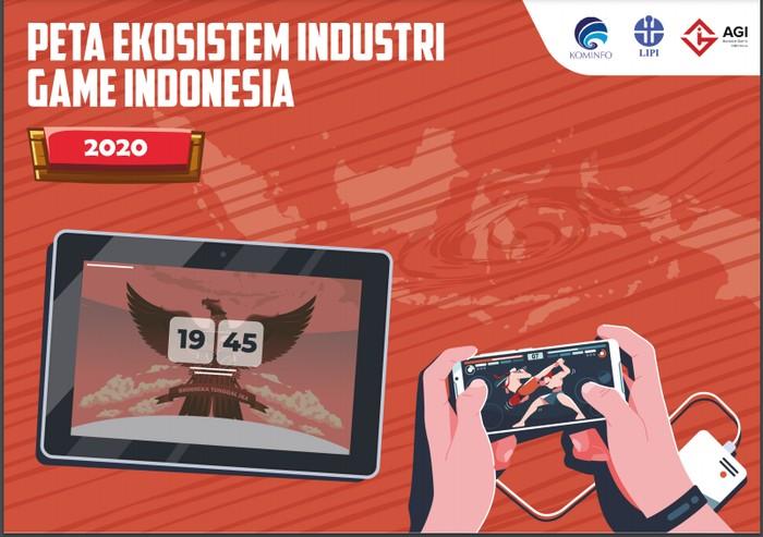 Industri Game Indonesia Bisa Lebih Tumbuh Pesat Bila Melakukan Hal Ini