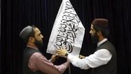 Beri Proposal Atasi Krisis Afghanistan, Iran Desak Taliban Lebih Bersahabat