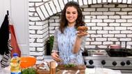 Selena + Chef dan Acara Masak-masak Seru Selain Cooking with Paris