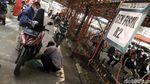Asyik! Kendaraan di Jawa Barat Dapat Diskon Pajak