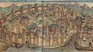 Jatuhnya Konstantinopel ke Tangan Turki Usmani, Ini Dampaknya