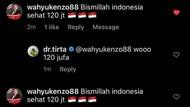 Sekilas soal Pengusaha Surabaya yang Menangkan Lelang Motor dr Tirta