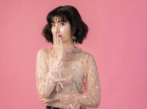5 Outfit Pilihan Bikin Tampil Stylish ala Eonni Korea