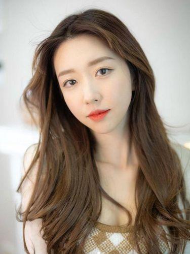 Sunny Dahye