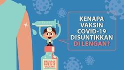 Hyperlocal Tokopedia Kebut Digitalisasi UMKM di Indonesia Tengah