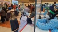 Ibu Hamil di Surabaya Disediakan 2.500 Dosis Vaksin