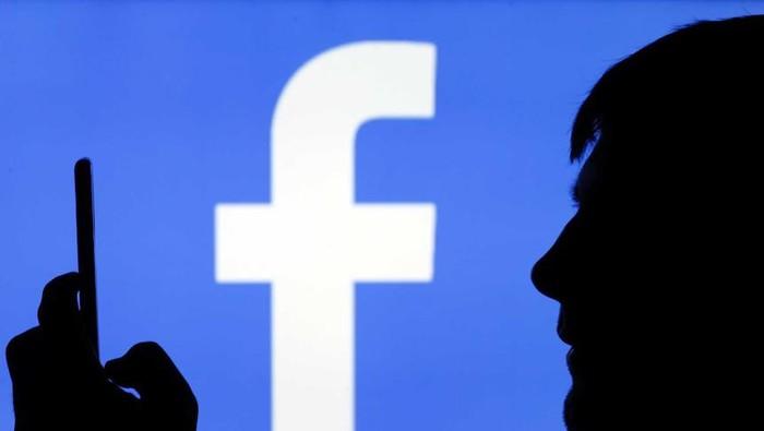 Facebook, Twitter, dan LinkedIn Amankan Akun Warga Afghanistan dari Sasaran Taliban