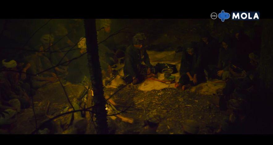 Film Tjoet Nja' Dhien