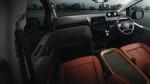 Lihat Dari Dekat Mewahnya Hyundai Staria, Calon Penjegal Toyota Alphard
