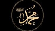 Sholawat Nabi Muhammad, Bisa Dibaca Saat Maulid dan Sehari-hari