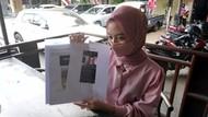 Tiga Model Korban Fetish Mukena di Malang Diperiksa Polisi