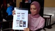 Ungkap Fetish Mukena di Malang, Polisi Libatkan Ahli Bahasa dan Kominfo