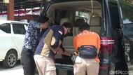 Ungkap Pelaku-Motif Pembunuhan Ibu dan Anak di Subang, Polisi Periksa 17 Saksi