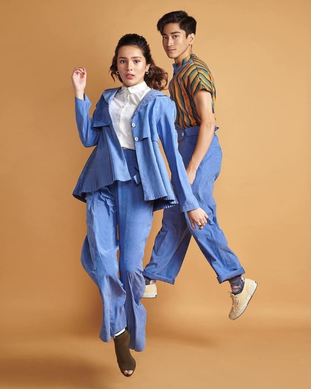 produk fashion
