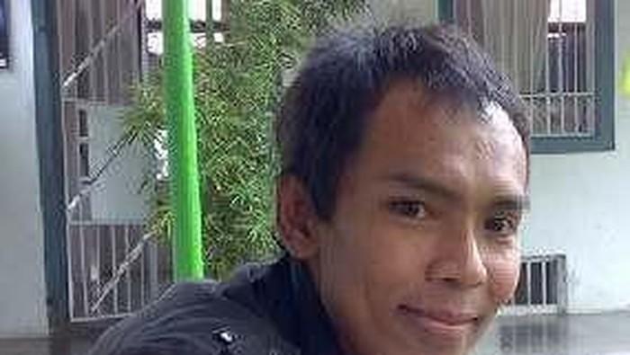 Siapa Itu Ryan Jombang? Ini Jejaknya di Pembunuhan Berantai