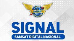 Tarif Perpanjang STNK Pakai Samsat Digital Cuma Bayar Rp 10.000
