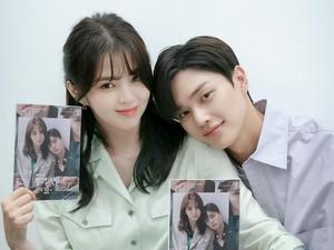 Nevertheless Episode 10, Netizen Sebut Ending Jae Eon & Na Bi Realistis