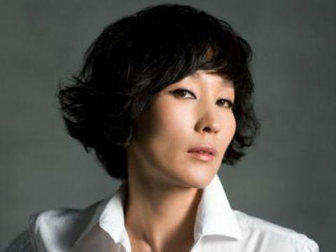 5 Artis Korea yang Jadi Istri Konglomerat