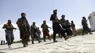 Mengintip Sumber Ekonomi Afghanistan yang Tak Cuma dari Opium