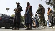 Suara Kecemasan Pengungsi Afghanistan di Indonesia Atas Taliban