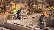 Kota Banjar Ternyata Tak Masuk Rencana Percepatan Pembangunan Jabar Selatan