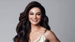 Jihane Almira Juara Favorit di Miss Supranational 2021