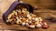 5 Makanan Tinggi Protein Ini Bantu Atasi Gangguan Pernapasan