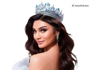 Siapa Andre Sleigh Petinggi Miss Supranational yang Dituduh Hina Indonesia?