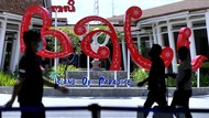 Pengumuman buat WN 19 Negara! Ini Syarat Turis Asing Masuk Bali