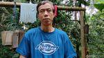 Kisah Tunanetra Penderes Nira di Kulon Progo