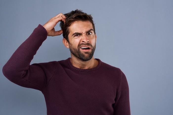 Mitos Micin Disebut Bikin Otak Lemot, Ini Penjelasannya