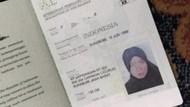 Tolong, BMI Asal Sukabumi di Arab Ini Alami Kehamilan Ektopik dan Ingin Pulang