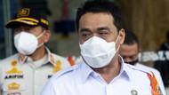 Viral RSUD di Jakarta Penuh Pasien Anak Pneumonia, Ini Kata Pemprov DKI